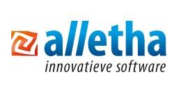 alletha_logo