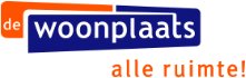 woonplaats_logo