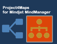 project4maps for mindjet mindmanager-small